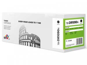 Bęben do Brother DR1090 TB-DR1090N czarny 100% nowy