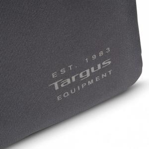 Etui Pulse 13-14 Laptop Sleeve - Black/Ebony