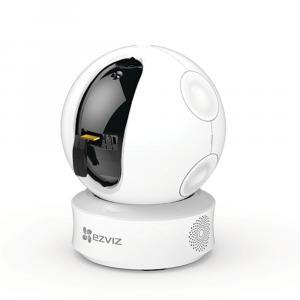 Kamera bezprzewodowa IP ez360 WiFi 720p,IR, obrotowa