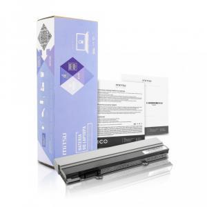 Bateria do Dell Latitude E4300 4400 mAh (49 Wh) 10.8 - 11.1 Volt