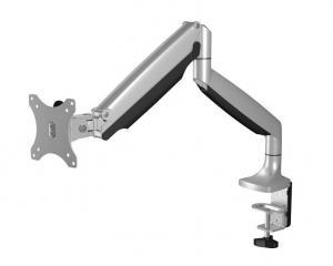 IB-MS503-T 1 x do 32''