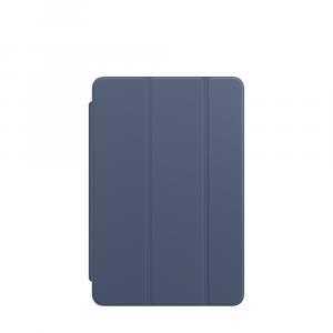 Nakładka Smart Cover na iPada mini - nordycki błękit
