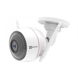 Kamera bezprzewodowa IP Husky Air ,WiFi,720p IR