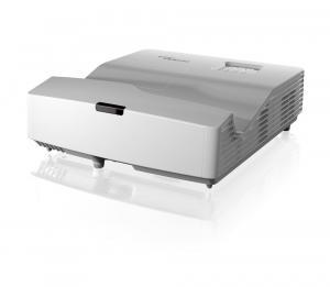 Projektor HD31UST FULL HD 3400, 28 000:1, 16:9