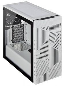 Obudowa 275R Airflow White