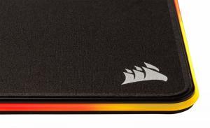 MM800 RGB POLARIS MOUSE PAD Cloth Edition