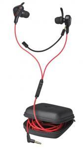 Słuchawki GXT408 Cobra