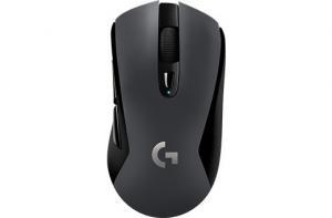 G603 Lightspeed Bezprzewodowa mysz gamingowa