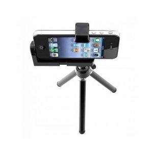 Statyw Selfie mini do smartfona/aparatu, regulowany