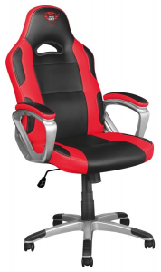 Fotel GXT 705 Ryon GAMING CHAIR