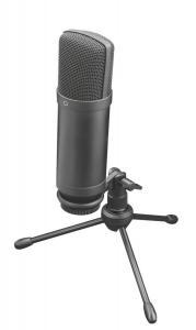 Mikrofon Emita Plus Streaming