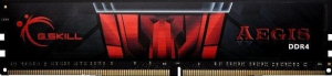 Aegis DDR4 2x16GB 3000MHz CL16 XMP2