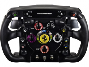 Kierownica Ferrari F1 Add-on PS3/PS4/XBOX ONE