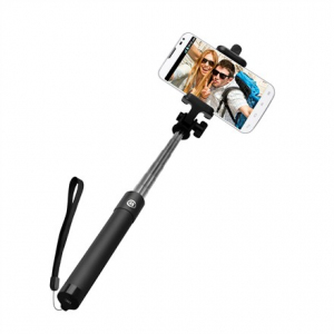 Monopod Bluetooth (selfie stick) MH10