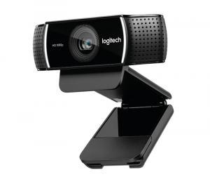 C922 Pro Strea m Webcam 960-001088