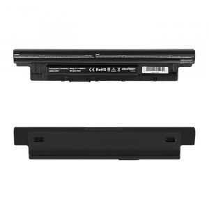 Bateria do Dell 3521 5521 4400mAh 11.1V