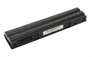 Bateria do Dell Latitude E5420, E6420 4400 mAh (49 Wh) 10.8 - 11.1 Volt
