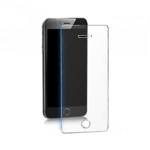 Hartowane szkło ochronne Premium do Xiaomi Redmi Note 4