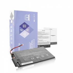 Bateria HP Envy 4 (3200 mAh)