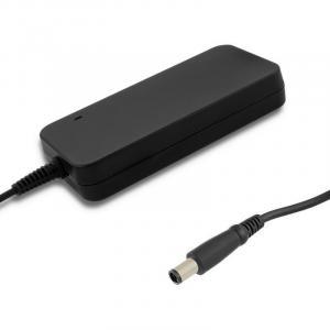 Zasilacz do Dell 150W 19.5V 7.7A 7.4 x 5.0 + pin | + kabel zasilający