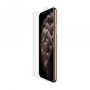 Szkło ochronne InvisiGlass Ultra iPhone 11 PRO Max/XS M