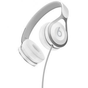Słuchawki nauszne Beats EP - białe