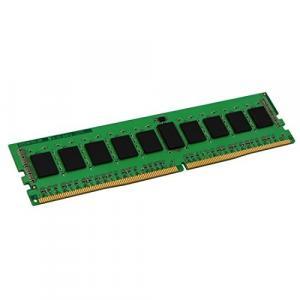 Pamięć serwerowa DDR4 16GB/2666 ECC CL19 UDIMM 2R*8 MICRON E