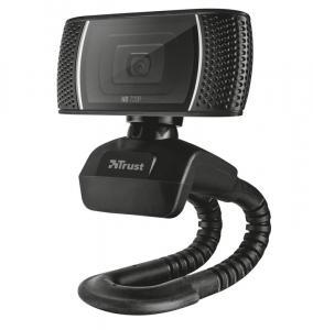 Kamera internetowa Trino HD Video