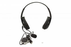 LifeChat LX-3000 JUG-00014