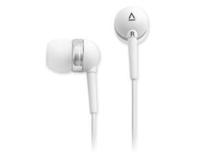 EP-630 słuchawki douszne białe