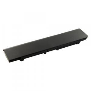 Bateria Toshiba 11,1V 4400mAh
