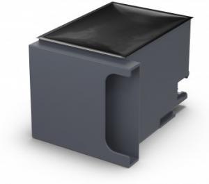 Maintenance Box T671400 do WF-C869R