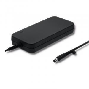 Zasilacz do laptopa Dell 180W | 19.5V | 9.23A | 7.4*5.0 + kabel zasilający