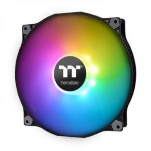 Wentylator Pure 20 ARGB Sync Case Fan TT Premium Edition