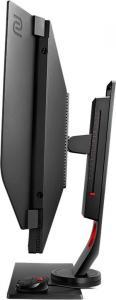 Monitor XL2740 LED 1ms/MVA/12mln:1/HDMI/DVI