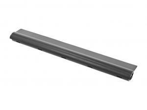 Bateria do Dell Inspiron 15 3451 2200 mAh (33 Wh) 14.4 - 14.8 Volt