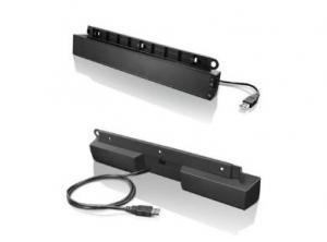 Głośniki USB Soundbar 0A36190