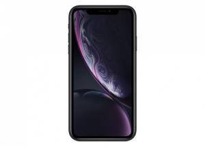 iPhone XR 128GB Czarny