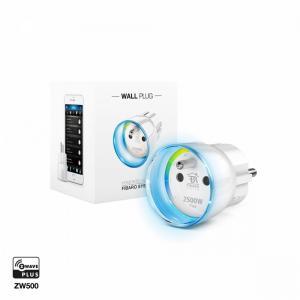 Wall Plug FGWPE-102 ZW5