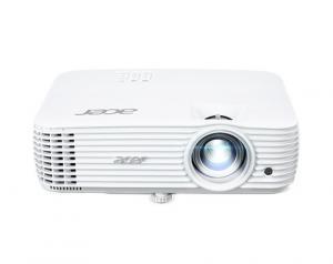 Projektor P1555 DLP FHD/4000AL/10000:1/3.7kg