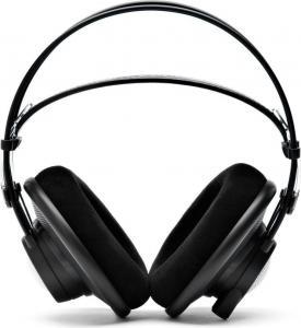 Słuchawki referencyjne AKG K-702