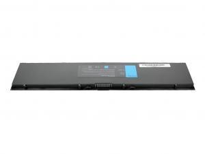Bateria do Dell Latitude E7440 4500 mAh (33 Wh) 7.4 - 7.6 Volt