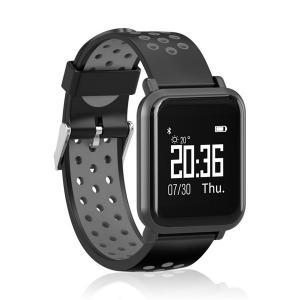 Smartwatch Prophet