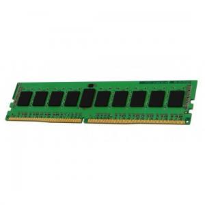 Pamięć desktopowa 8GB /2666 KCP426NS8/8