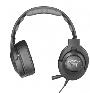 Słuchawki gamingowe GXT420 RATH