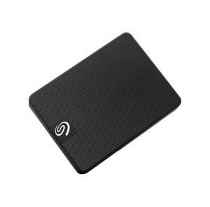 Dysk SSD Expansion 1TB STJD1000400