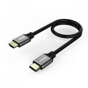 Kabel HDMI M/M 1.5m v2.1; 8K; 4K@120Hz; UHD; C137W