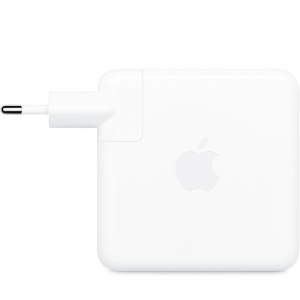Zasilacz USB-C o mocy 96 W