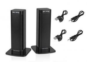 Głośnik BT-760TWS Stereo
