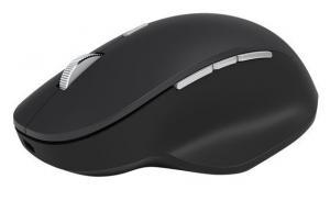 Mysz komputerowa Precision Mouse BLTH Black GHV-00006